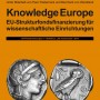 hof-hr5-knowledge-europe