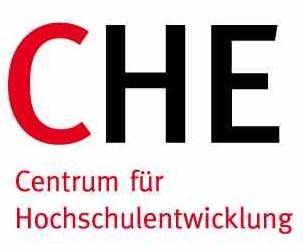 CHE-Logo