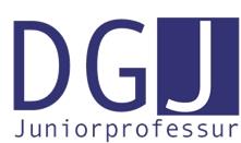 DGJ-Logo