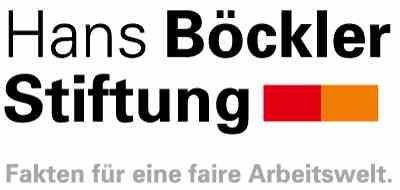 HBS-Logo