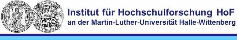 HoF-Logo