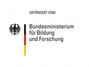 BMBF_logo2