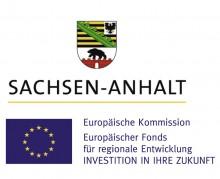 Signet-LSA_u_EU-Emblem_3