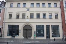 Weberhaus_1_05