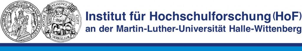 hoflogo 2013