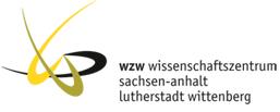 wzw_header