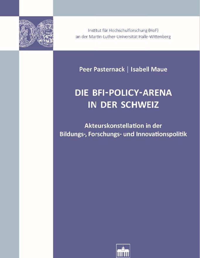 pasternack-bfi-poliy-arena