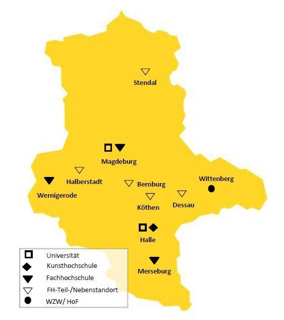 Karte_HET_LSA