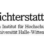 HoF-Berichterstatter 1/2013