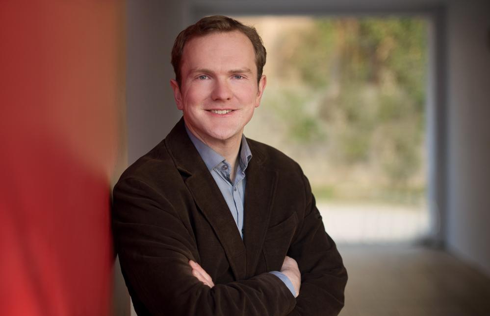 Daniel Watermann, Dr.