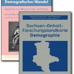Forschungslandkarte Demographischer Wandel