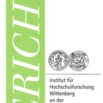 HoF-Berichte Sonderheft 2000
