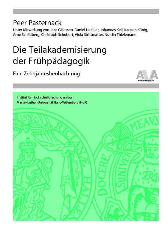 Umschlag_Fruehpaed