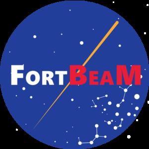 FortBeam: Forschungsqualität durch Wissenschaftsbedingungsmanagement