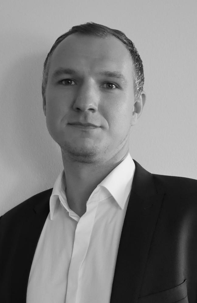 Sebastian Schneider M.A.