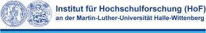 hof_logo_1000px