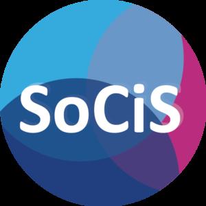 SoCiS: Social Citizen Science zur Beantwortung von  Zukunftsfragen