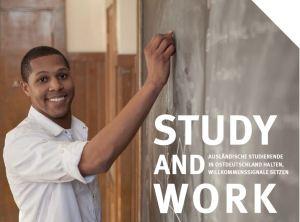 study-work-title